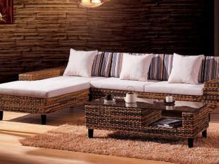 沙发选购,如何选购沙发?沙发选购有什么技巧?